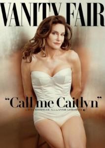 150601134616-bruce-caitlyn-jenner-vanity-fair-cover-exlarge-169