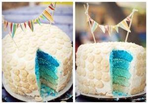 Gender-Reveal-Cake-Boy-spearmintbaby.com_