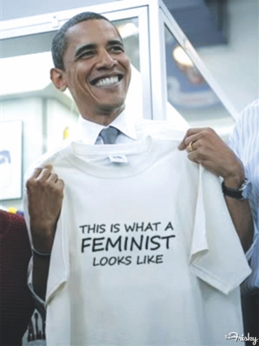 barack-obama-feminist-375x500